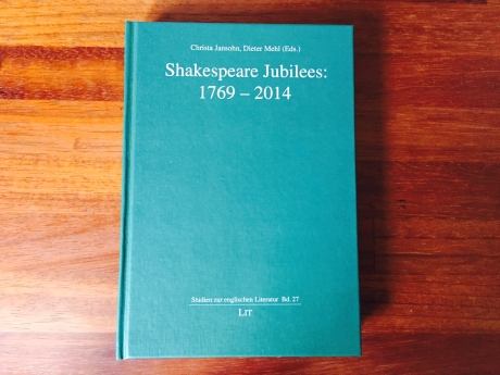 shakespearejubilees